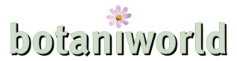Botaniworld LLC logo
